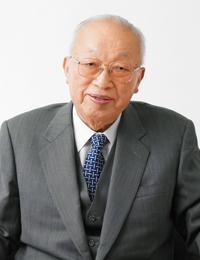 ごあいさつ:大谷学園 学園長 左藤 恵|大阪大谷大学50周年記念特設サイト