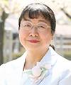 中島 智子