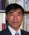 笹川 博司