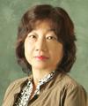 前田 葉子