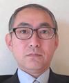 松本 昭博