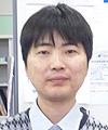 長井 克仁