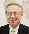 中田 雄一郎