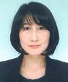 内井 喜美子